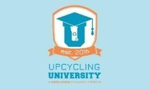 Upcycling University